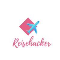 reisehacker.com